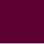 Logo Exeos